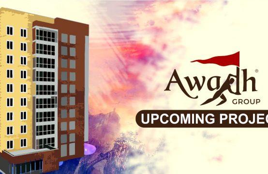 Awadh Avenue