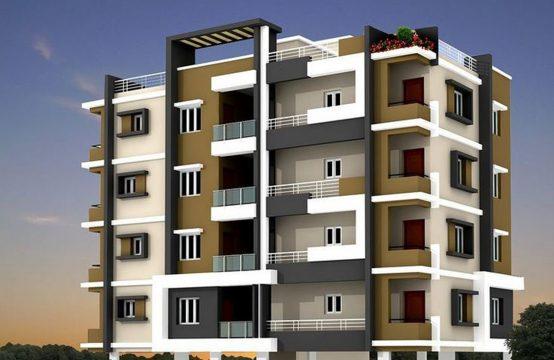 Awadh Homes