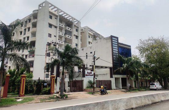Awadh Apartment