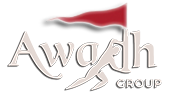 Awadh Groups
